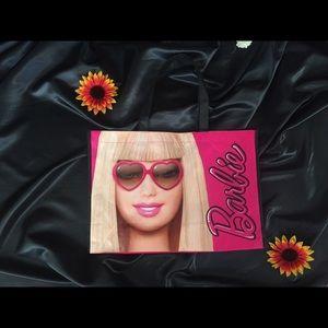 Barbie Tote